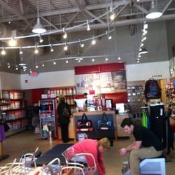 93892ce89d76 New Balance - 13 Reviews - Shopping - 380 W Main St
