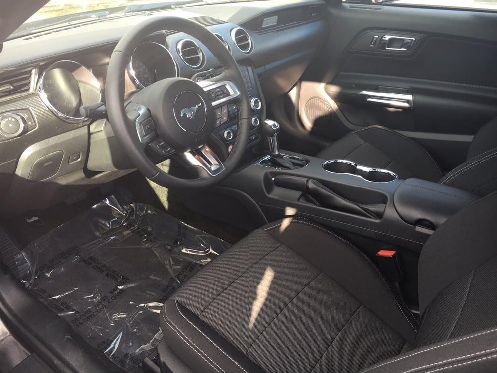 Photos for Greenway Dodge Chrysler Jeep Ram Orlando - Yelp