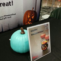 photo of halloween westfield broward mall fort lauderdale fl united states - Halloween Events In Broward