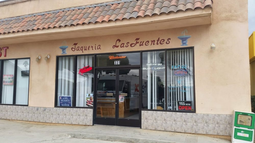 Greenfield (CA) United States  city photo : ... Greenfield, CA, United States Restaurant Reviews Phone Number