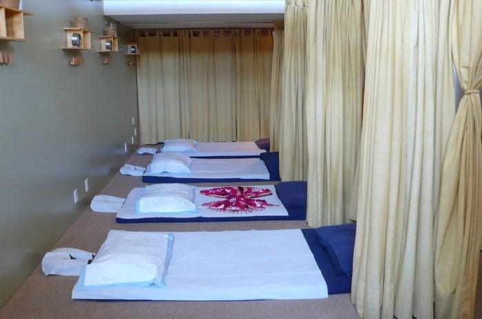 lamai thai massage massage i södertälje