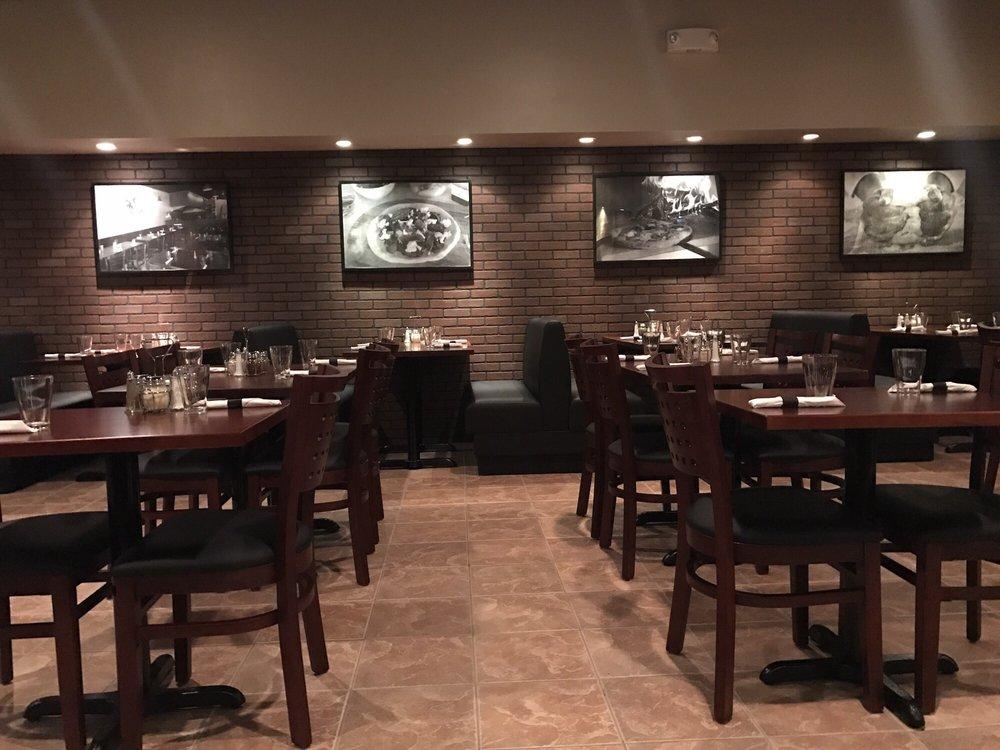 Restaurants In Montclair Ca Yelp