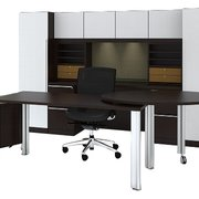 Miller & Sons Office Furniture - 14 Photos - Office Equipment ...