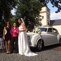 Johann Lafers Stromburg - CLOSED - 11 Photos & 30 Reviews - Hotels ...
