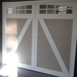 Photo Of Long Island Garage Door Company   Elmont, NY, United States