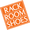 Rack Room Shoes: 6230 Bayfield Pkwy, Concord, NC