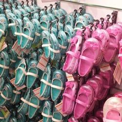f2bbe37c3 Crocs - 14 Photos - Shoe Stores - 12801 W Sunrise Blvd