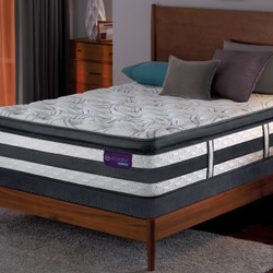 The Mattress HUB Matelas 1636 N Rock Rd Derby KS