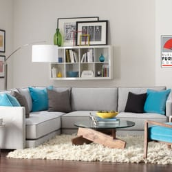 photo of burlington furniture burlington vt united states tribeca