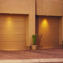 Incroyable Photo Of All Area Overhead Garage Door Repair   Round Rock, TX, United  States