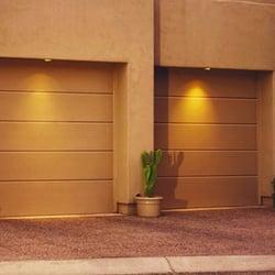 Superbe Photo Of All Area Overhead Garage Door Repair   Round Rock, TX, United  States