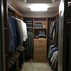 Closets By Design Cabinetry 6962 Wellington Rd Manassas Va
