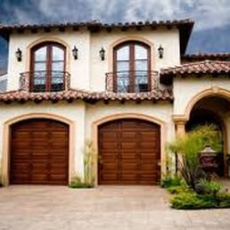 Photo Of Garage Door Repair Center   Baytown, TX, United States