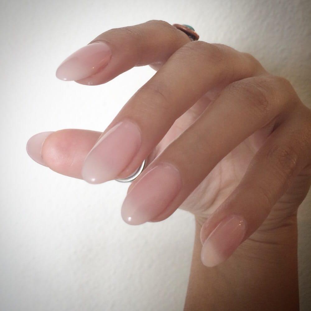 G31 Nails - 23 Photos & 78 Reviews - Nail Salons - 3016 Guadalupe St ...