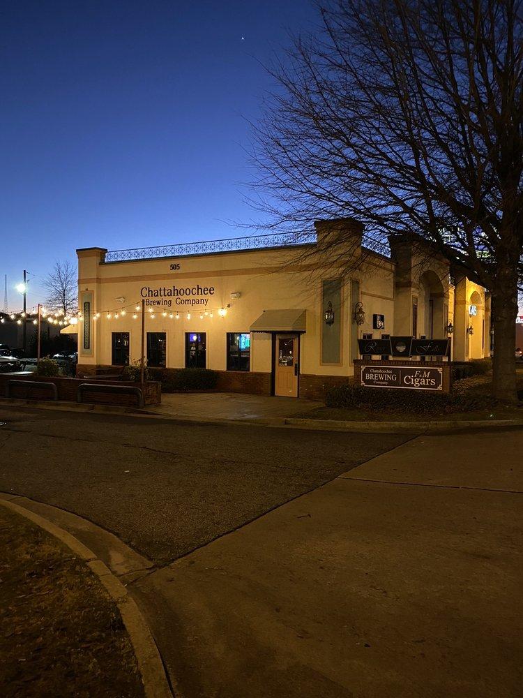RV Rental in Phenix City, AL