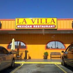 la villa 16 reviews mexican 1100 hwy 71 n mena ar restaurant reviews phone number yelp. Black Bedroom Furniture Sets. Home Design Ideas