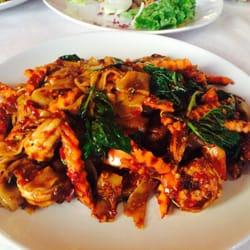 Anothai cuisine 73 foto cucina thailandese 7828 for Anothai cuisine spring
