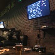 kings beer wine 75 fotos 75 beitr ge wein bier. Black Bedroom Furniture Sets. Home Design Ideas