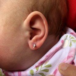 Top 10 Best Claires Ear Piercing in Atlanta, GA - Last