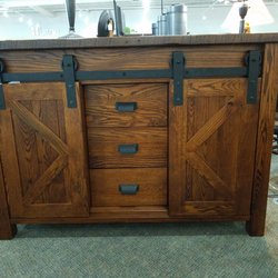 Photo Of Broene S Furniture Allendale Mi United States Absolutely Gorgeous Piece