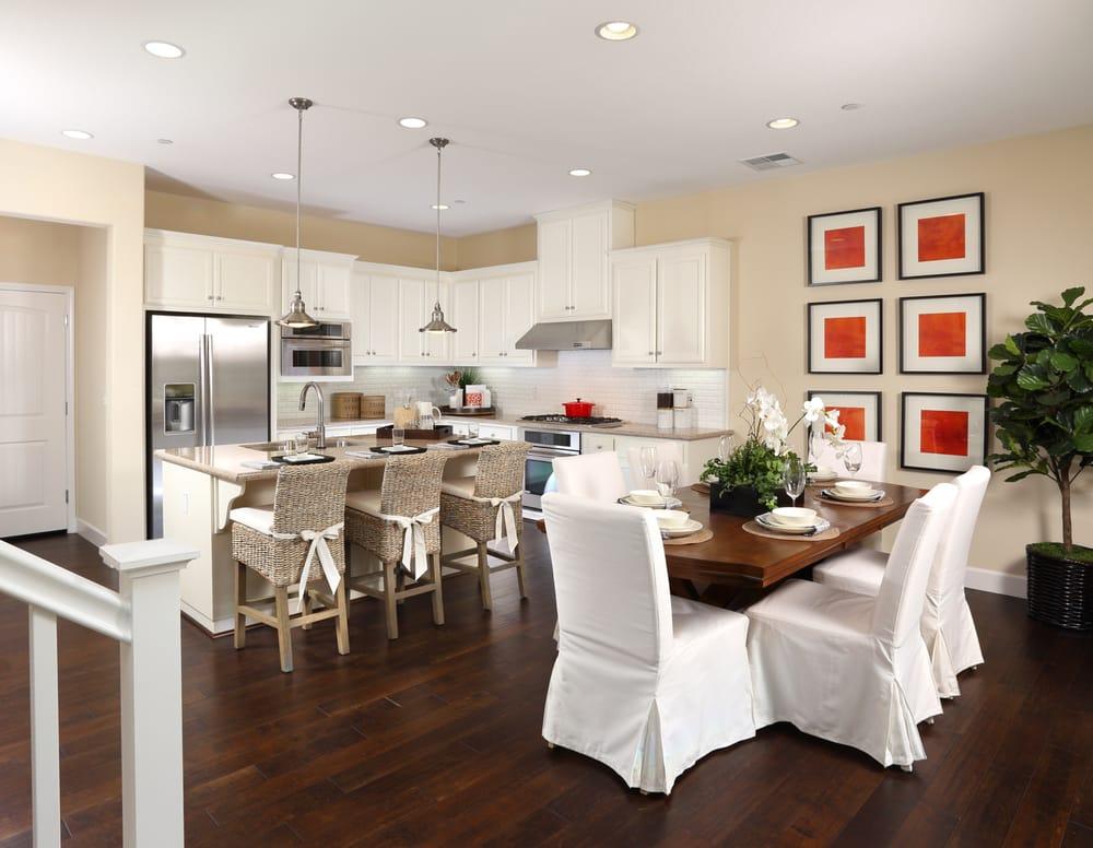 Shea Homes - Livermore - 20 Photos & 20 Reviews - Home Developers ...