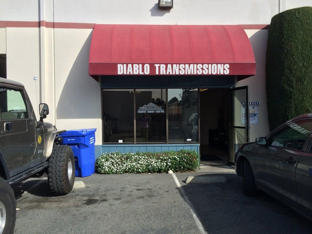 Concord (CA) United States  city photo : ... 1410 Concord Ave Concord, CA, United States Phone Number Yelp