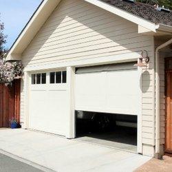 garage doors sacramentoFirst Choice Garage Doors  15 Photos  Garage Door Services