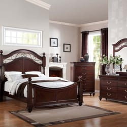 Photo Of Pattersons Furniture And Mattress   Whittier, CA, United States
