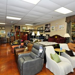 Alabama Furniture 49 Photos 23 Reviews Furniture Stores 4900