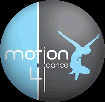 Motion41 Dance: 2819 S 125th Ave, Omaha, NE