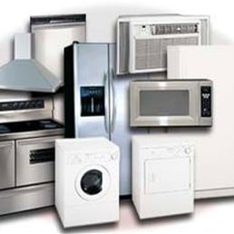 Nick S Appliances 2019 All You Need To Know Before You