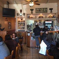 Yelp Reviews For White Elephant Restaurant 800 Photos