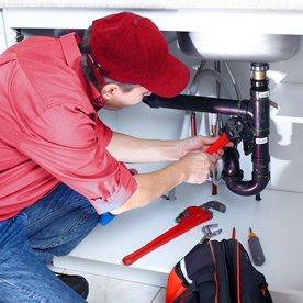 Countywide Plumbing and Heating: Silverthorne, CO