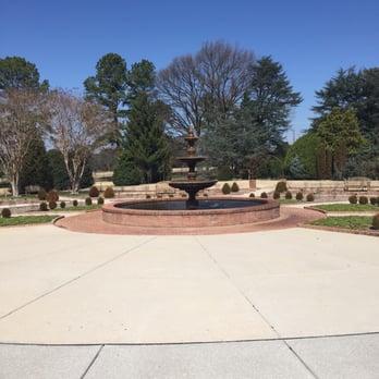 Memphis Botanic Garden 290 Photos 74 Reviews Botanical Gardens 750 Cherry Rd Audubon
