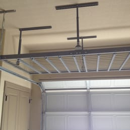Merveilleux Photo Of Custom Garage Storage Solutions   Lodi, CA, United States