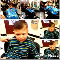 Photo of Star Downtown Barber - Roseville, CA, United States