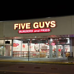 saugus guys We find 1 five guys locations in saugus (ma) all five guys locations near you in saugus (ma.