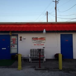 Photo of TCB Self Storage - Kingsville TX United States : storage units kingsville tx  - Aquiesqueretaro.Com