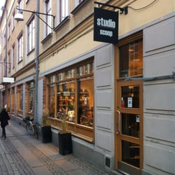 make up store göteborg vallgatan