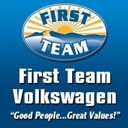 team volkswagen car dealers  peters creek  roanoke va phone number yelp