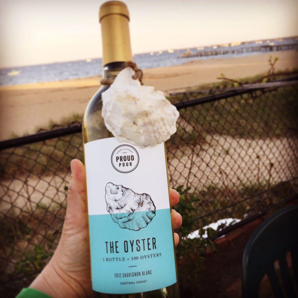 Garden City Wines & Spirits - Beer, Wine & Spirits - 166 7th St ...