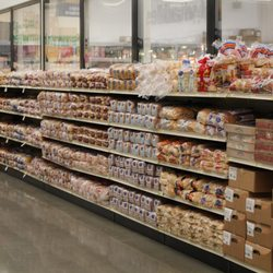 Smart Foodservice Warehouse Store - 13 Photos & 17 Reviews