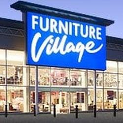 Furniture Village Hove furniture village - furniture shops - 154 old shoreham road, hove