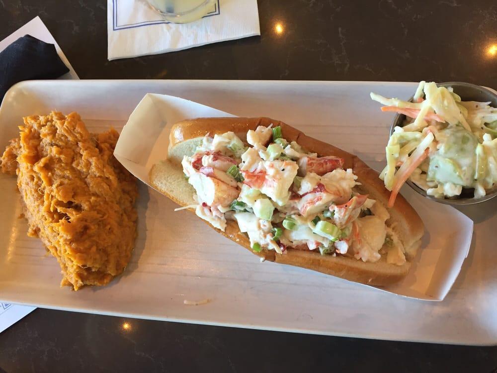 Legal Sea Foods - 191 Photos & 144 Reviews - Seafood - 2401 Smith Blvd, Arlington, VA ...