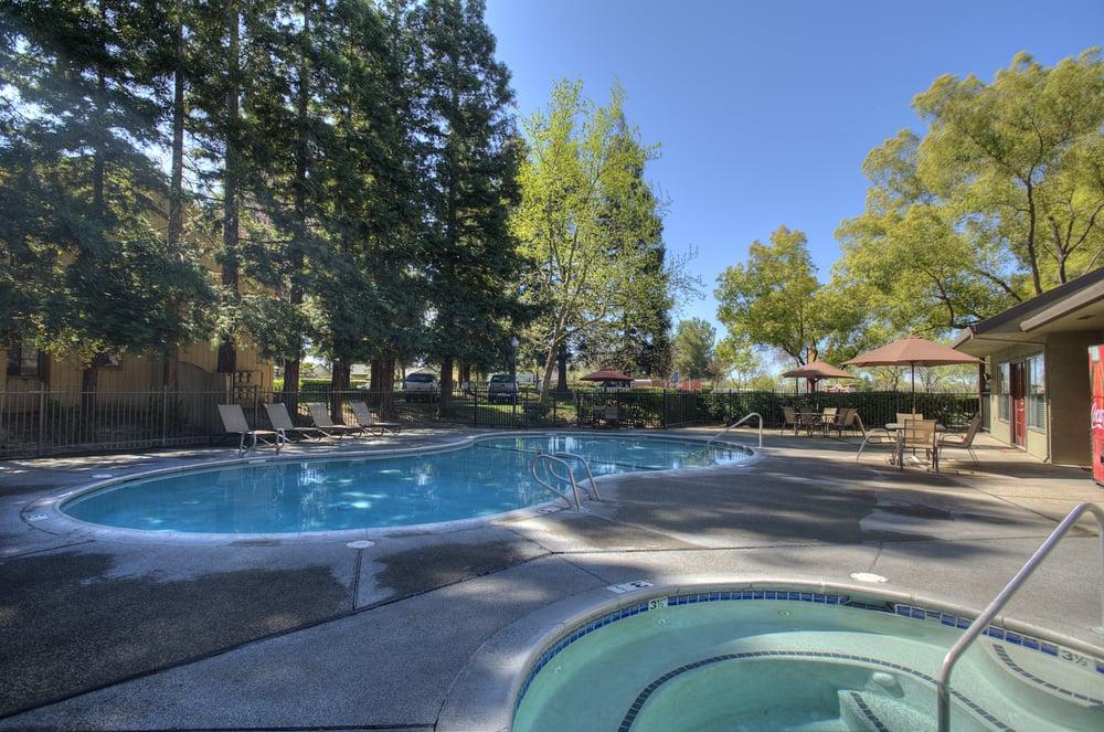 North Country Vista: 7740 Watt Ave, Antelope, CA