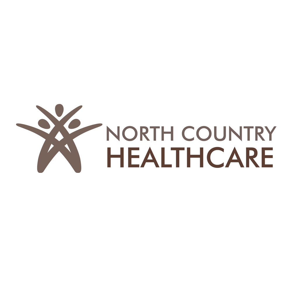 North Country HealthCare - Grand Canyon: 1 Clinic Rd, Grand Canyon, AZ