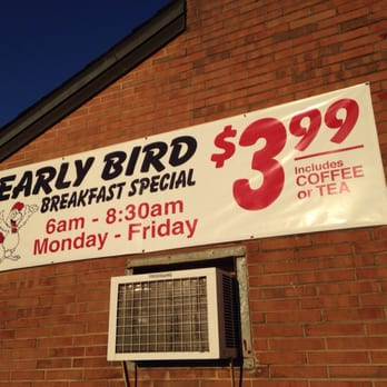Photo Of Your House Restaurant Greensboro Nc United States Time Bargain
