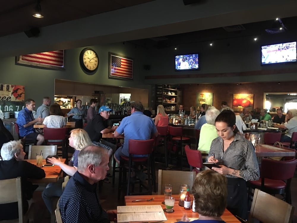 Grassroots Kitchen And Tap Reviews
