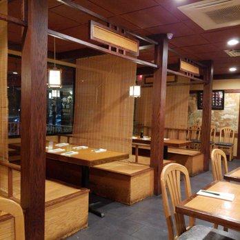Chinese Food Near Setauket Ny