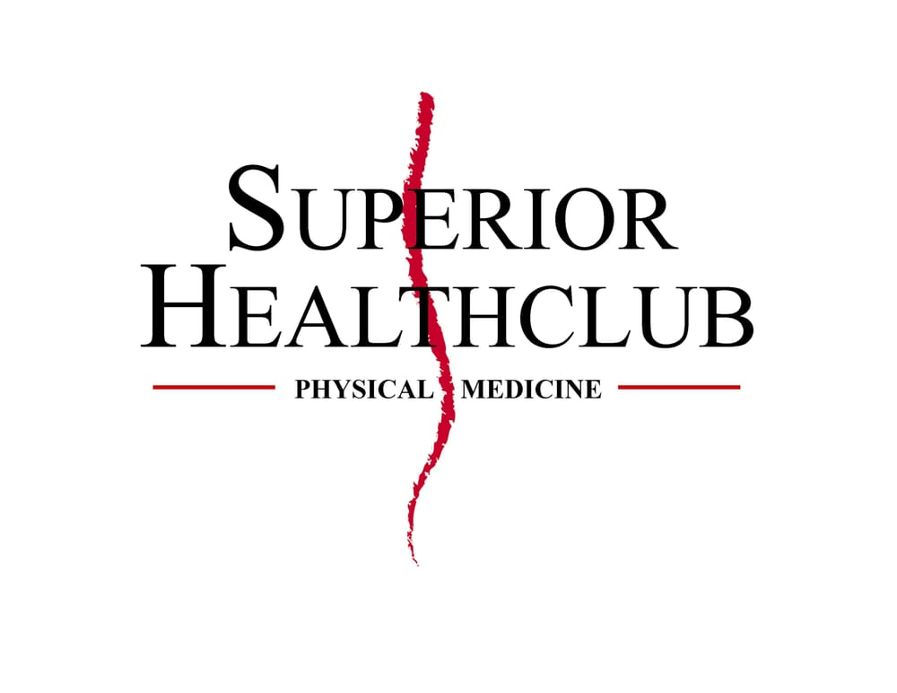 Superior Health Club